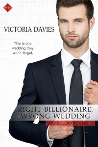 right-billionaire-wrong-wedding-cover