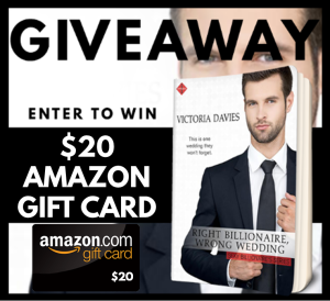 right-billionaire-wrong-wedding-giveaway-graphic