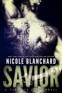 saviornicoleblanchard4