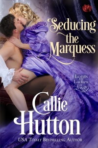 seducing-the-marquess-cover