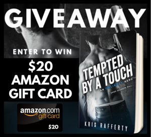 tempted-by-a-touch-giveaway-graphic