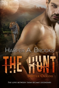 the-hunt-cover