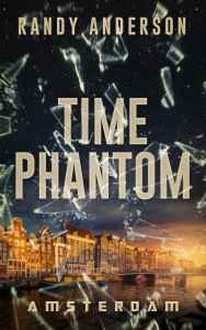 time-phantom