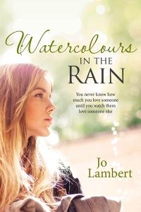 watercolours-in-the-rain