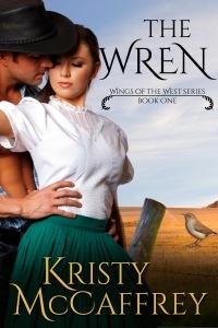 1-the-wren