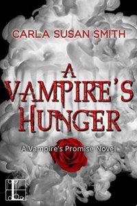 a-vampires-hunger