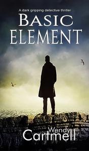 basic-elements