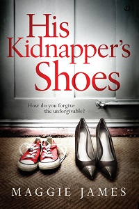 his-kidnappers-shoes_cover