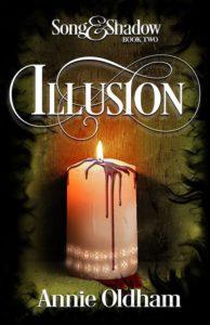 illusion-194x300
