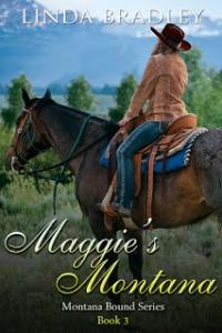 maggies-montana