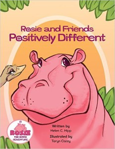 rosie-and-friends-positively-different-book-cover-photo