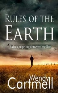 rules-of-the-earth