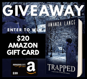 trapped_giveaway