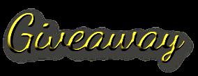 ww-giveaway