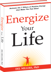 energize-your-life