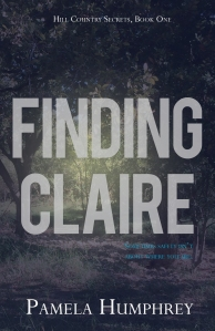 finding-claire-_front-cover