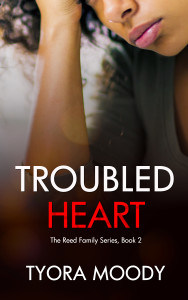 troubledheart_bookcover-188x300
