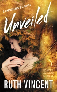 unveiled_book