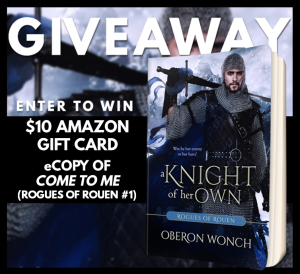 a-knight-of-her-own-giveaway-graphic