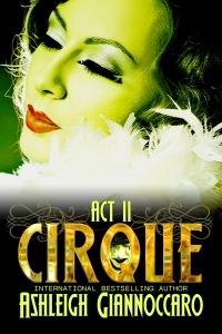 cirque-21