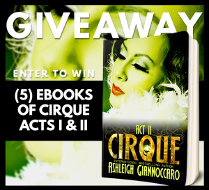 cirque_giveaway