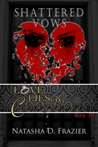 llc-iii-book-cover3
