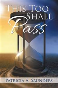 this-too-shall-pass