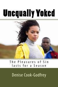 unequally_yoked_book_cover