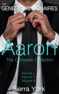 aaron-complete