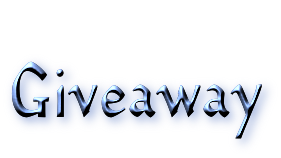 ig-giveaway