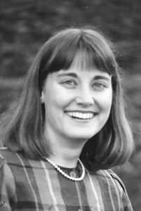 kathleen-m-jacobs-author-photo