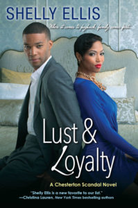 lust-loyalty-cover2-199x300