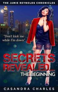 secrets-revealed-book-cover