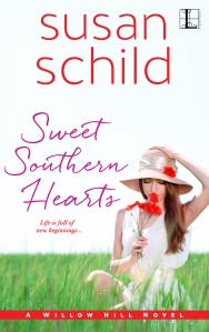 sweet-southern-hearts