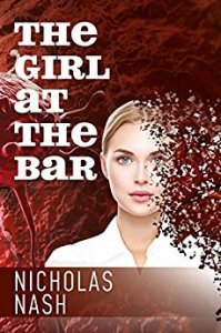 the-girl-at-the-bar