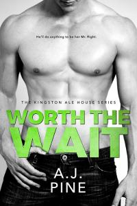 worth-the-wait-cover