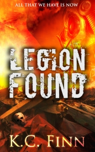 legion-found_cover_large