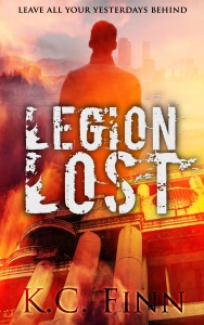 legion-lost_cover_large