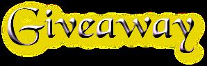 sr-giveaway