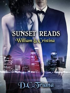 sunset-reads-print-book-cover