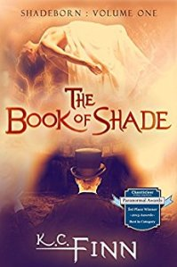 the-book-of-shade